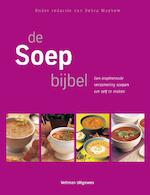 De soep bijbel - D. Mayhew (ISBN 9789048301645)