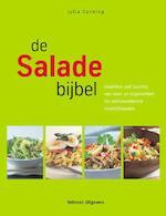 De Salade bijbel - J. Canning (ISBN 9789048301621)