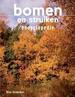Bomen en struiken encyclopedie - Nico Vermeulen (ISBN 9789036628082)