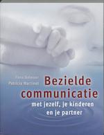 Bezielde communicatie