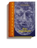 Over drogredenen - Aristoteles (ISBN 9789065540140)