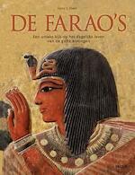 De farao's - Garry J. Shaw (ISBN 9789044739398)