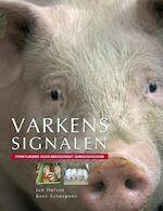 Varkenssignalen - Jan Hulsen, Kees Scheepens (ISBN 9789075280531)