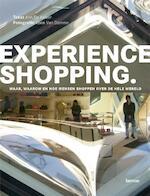 Experience shopping - Ann De Kelver, Koen van Damme (ISBN 9789020977455)