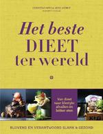 Het beste dieet ter wereld - Christian Bitz (ISBN 9789021554228)
