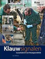Klauwsignalen - Jan Hulsen (ISBN 9789087400248)