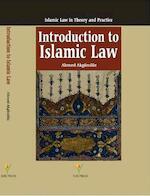 Introduction to Islamic law - Ahmed Akgündüz (ISBN 9789080719262)