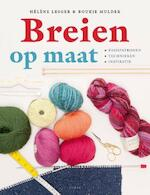 Breien op maat - Helen Lesger (ISBN 9789058779878)