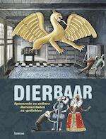Dierbaar - Unknown (ISBN 9789020970425)