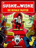 Suske en Wiske - Willy Vandersteen (ISBN 9789002251078)