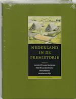 Nederland in de prehistorie - L. P. Louwe Kooijmans (ISBN 9789035124844)