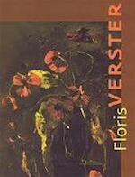 Floris Verster - Christiaan Vogelaar (ISBN 9789071655159)