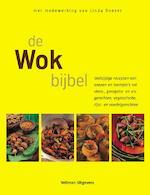 De Wok bijbel - Linda (red.) Doeser (ISBN 9789048301676)