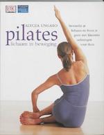 Pilates - Alycea Ungaro (ISBN 9789043010542)