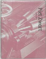 Piet Zwart [1885-1977]