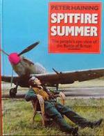 The Spitfire Summer
