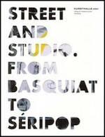 The Street as Studio - Gerald Matt (ISBN 9783869840161)
