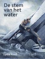 De stem van het water - Lydia Rood (ISBN 9789491833311)