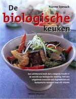 De biologische keuken