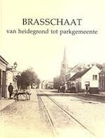 Brasschaat - Unknown