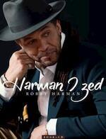 Harmanized - Robby Harman (ISBN 9789062659425)