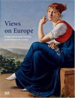 Views on Europe - Staatliche Kunstsammlungen Dresden (ISBN 9783775719414)