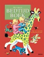 Het grote bedtijdboek - Kathryn Jackson (ISBN 9789044717082)