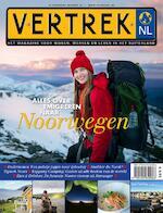 VertrekNL Noorwegen