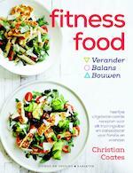 Fitness en crossfit food