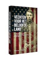 Vechten voor het Beloofde Land - Wim van de Giesen (ISBN 9789462493131)