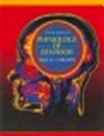 Physiology of behavior - Neil R. Carlson (ISBN 9780205467242)