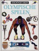 Ooggetuigen / Olympische Spelen