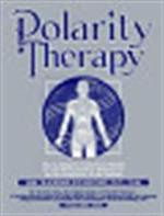 Dr. Randolph Stone's Polarity Therapy - Randolph Stone (ISBN 9780916360481)