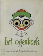 Het ogenboek - Godfried Bomans, Harry Prenen