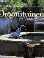 Droomtuinen In Vlaanderen