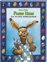 Frans Haas - M. Pfister (ISBN 9789055798537)