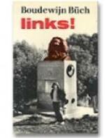 Links! - Boudewijn Büch (ISBN 9789029508544)