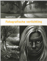 Basiskennis Fotografische verlichting - J. Child, John Child, Mark Galer (ISBN 9789072084224)