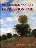 De kroniek van het impressionisme