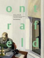 Ontrafeld - Eric Rinckhout (ISBN 9789089314864)