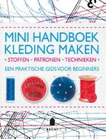 Mini handboek kleding maken
