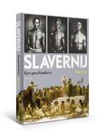 Slavernij - Dirk J. Tang (ISBN 9789057309052)