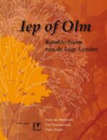 Iep of olm - Hans M. Heybroek (ISBN 9789050114714)