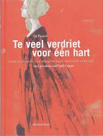 Te veel verdriet voor een hart - E. Franck (ISBN 9789063065744)