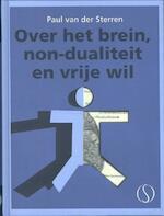 Over het brein - Paul van der Sterren (ISBN 9789491411113)