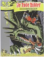 Doodbrenger - Willy Vandersteen (ISBN 9789002228865)