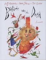 Ballade van de dood - Koos Meinderts, Harrie Jekkers (ISBN 9789047701095)