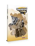 Werkboek - Conny Bastiaans, Jan Beuze, Harald Buskop, Leo Dalhuisen, Roen van der Geest, Frans Steegh, Cees de Waal (ISBN 9789057308000)