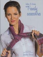 Trendy accessoires - Jaroslava Dovcoca (ISBN 9789036632027)
