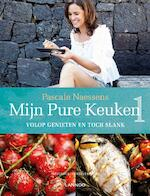 Mijn pure keuken 1 - Pascale Naessens (ISBN 9789401400022)